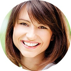 Cosmetic Smile Makeovers